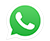 whatsapp-mobile-icon